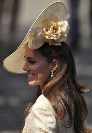 cappelli-kate-middleton-rococo-155506_L