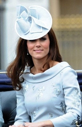 kate-middleton1