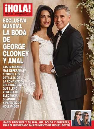 portada-hola-buena-1-z