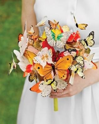 ramo-de-mariposas