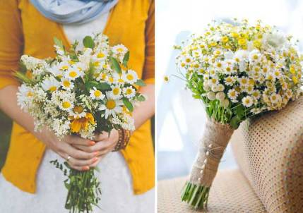 ramo-novia-flores-silvestres-07