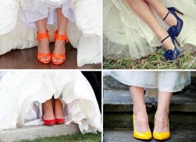 zapatos-de-novia-de-color