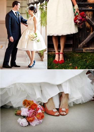 zapatos-novia-color-1