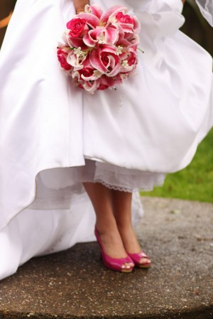 zapatos-novia-color-matrimonio6
