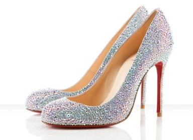 zapatos_novia_loubotin_011