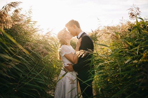 bride-1867228__340