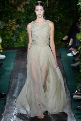 Kollektsiya-Valentino-Haute-couture-osen-zima-2014-54
