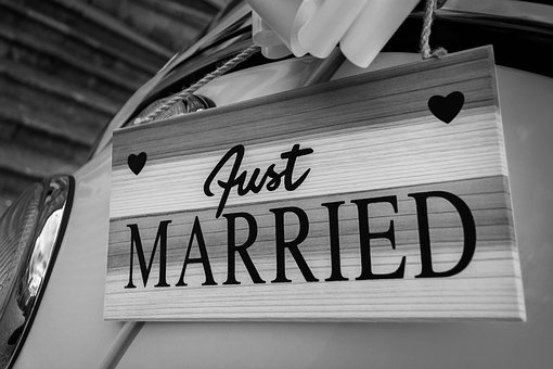 married-1937005__340