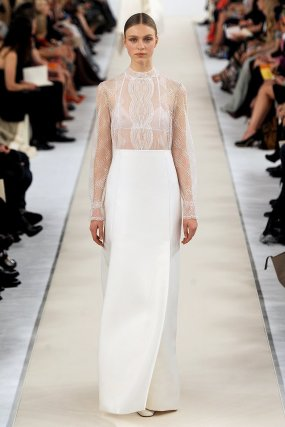 Valentino-Haute-Couture-New-York-2014-1027.JPG