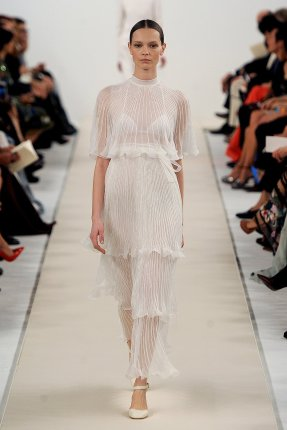Valentino-Haute-Couture-New-York-2014-1060.JPG