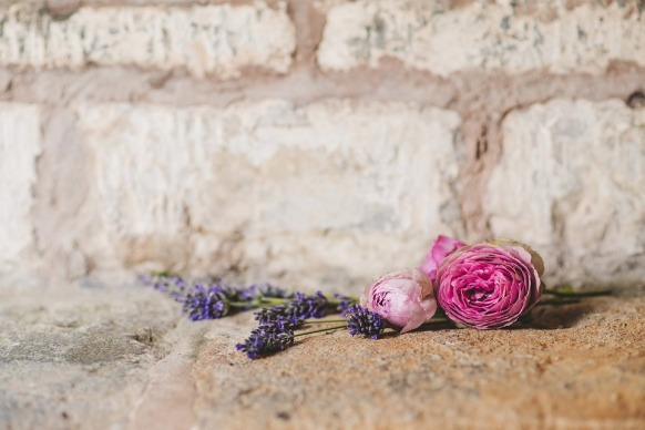 wedding-2110444_960_720