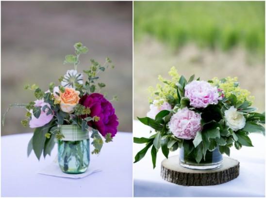 rustic-flower-centerpieces-590x441