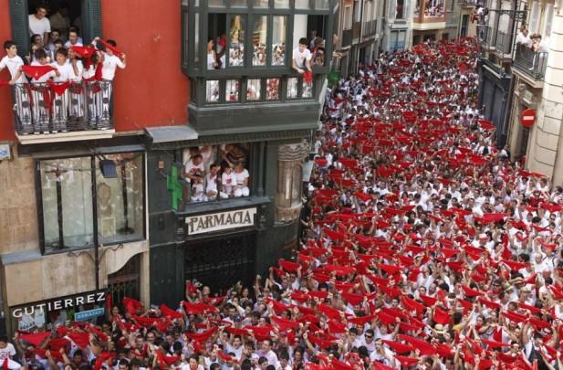 Pamplona-festival-e1404657445464