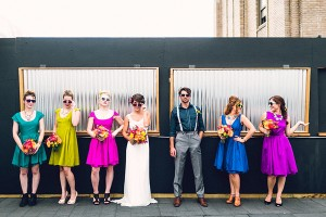 back-to-school-wedding-inspiration-25-300x200