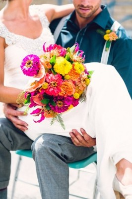 back-to-school-wedding-inspiration-32-300x450