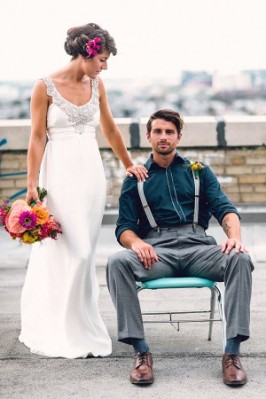 back-to-school-wedding-inspiration-33-300x450