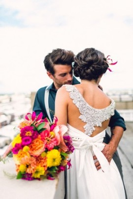 back-to-school-wedding-inspiration-35-300x450