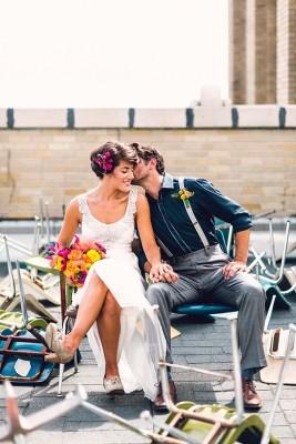 back-to-school-wedding-inspiration-39-600x900