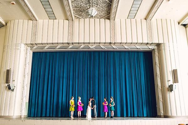 back-to-school-wedding-inspiration-43-600x400