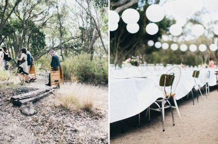 boyd-baker-house-erin-tara-awesome-wedding-photographers-melbourne-rustic-inspiration-country28 MAGAZINE HELLO MAY