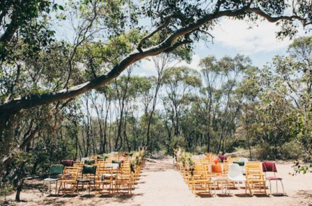 boyd-baker-house-erin-tara-awesome-wedding-photographers-melbourne-rustic-inspiration-country4MAGAZINE HELLO MAY