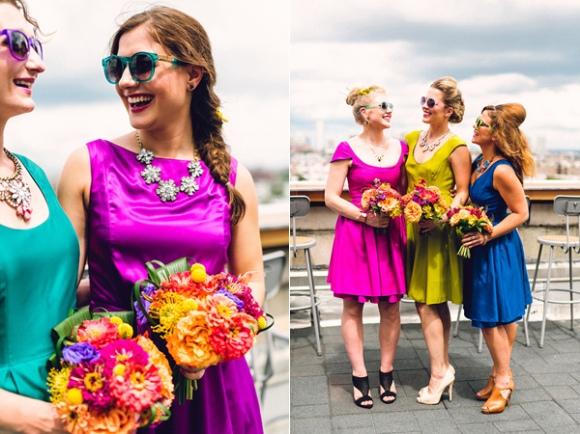 c-back-to-school-wedding-inspiration-15