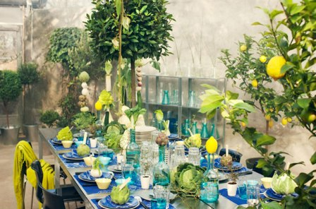 lo-bjurulf-styling-ideas-wedding-decoration-mediterranean-21 MAGAZINE HELLO MAY