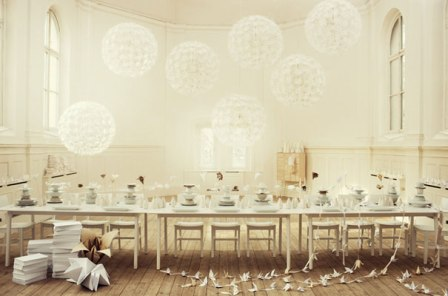 lo-bjurulf-styling-ideas-wedding-decoration-white-1 MAGAZINE MAY