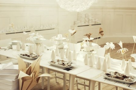 lo-bjurulf-styling-ideas-wedding-decoration-white-2 MAGAZINE HELLO MAY