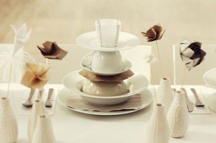lo-bjurulf-styling-ideas-wedding-decoration-white-3 MAGAZINE HELLO MAY