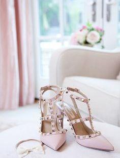 Rosa Cuarzo, color Pantone para las bodas Primavera 2016