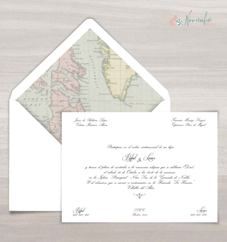 invitacion-clasica-mapas-pastel
