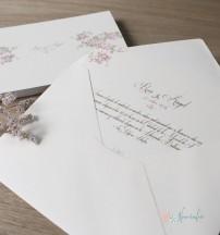 invitacion-flor-de-almendro (3)