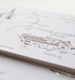 mapa-clasico-a-plumilla (5)