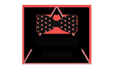 picto_dresscode