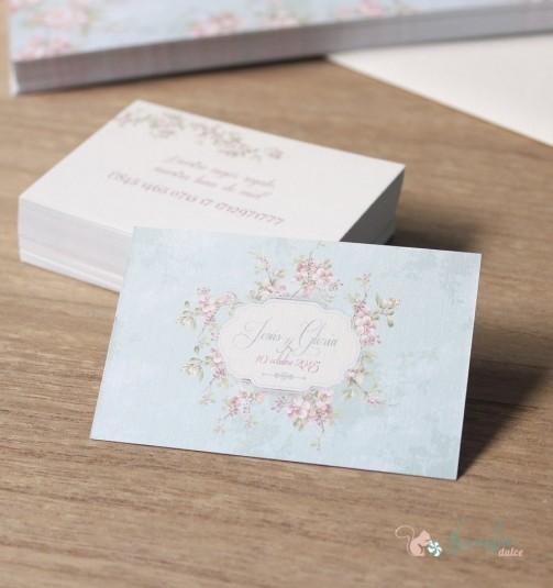 tarjeta-de-cuenta-lovely-blue (1)