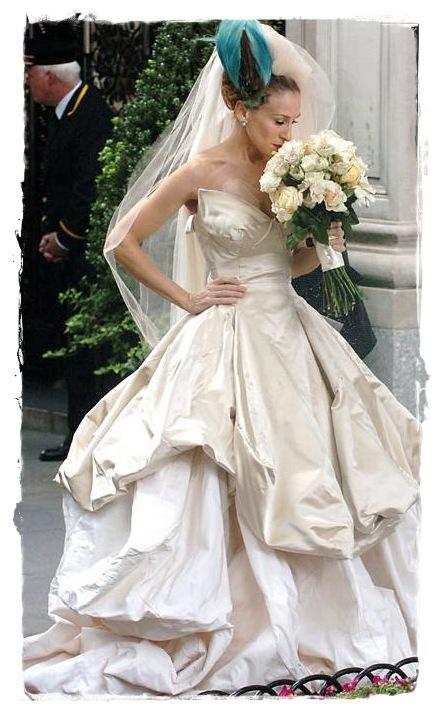 carrie-bradshaw-tocado-boda