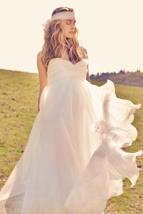 Vestidos-de-Novia-Románticos-1