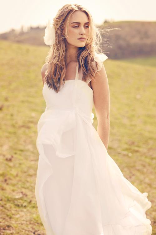 Vestidos-de-Novia-Románticos-2