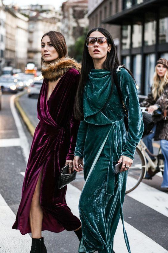 fashion-week-automne-hiver-2016-2017-milan