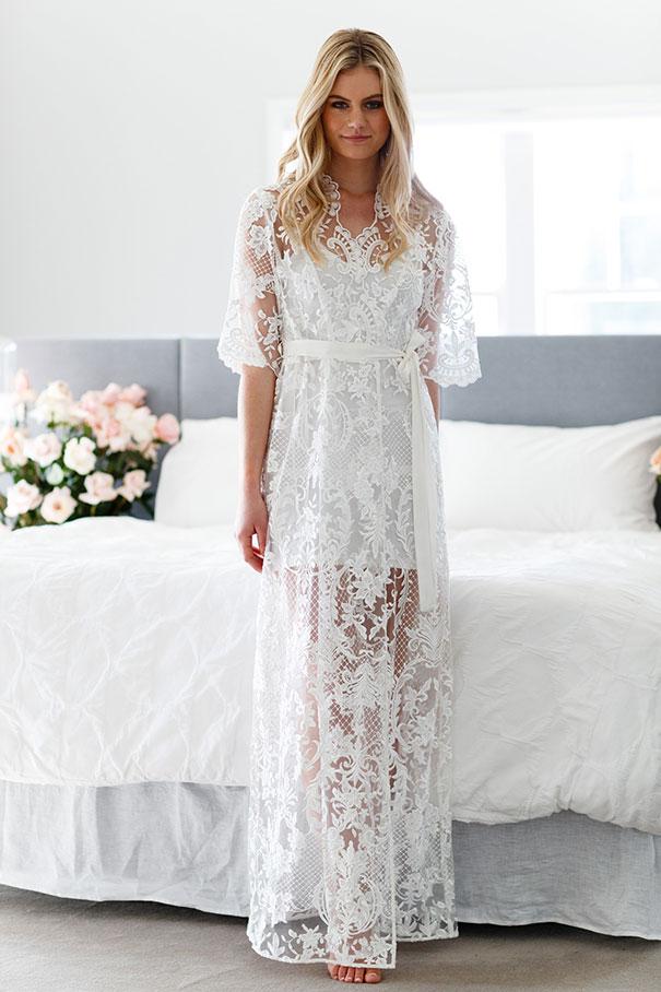 Celeste-Bridal-Maxi-Robe