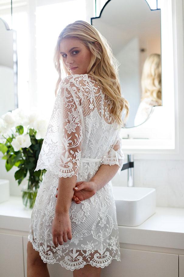 Celeste-Bridal-Robe-2