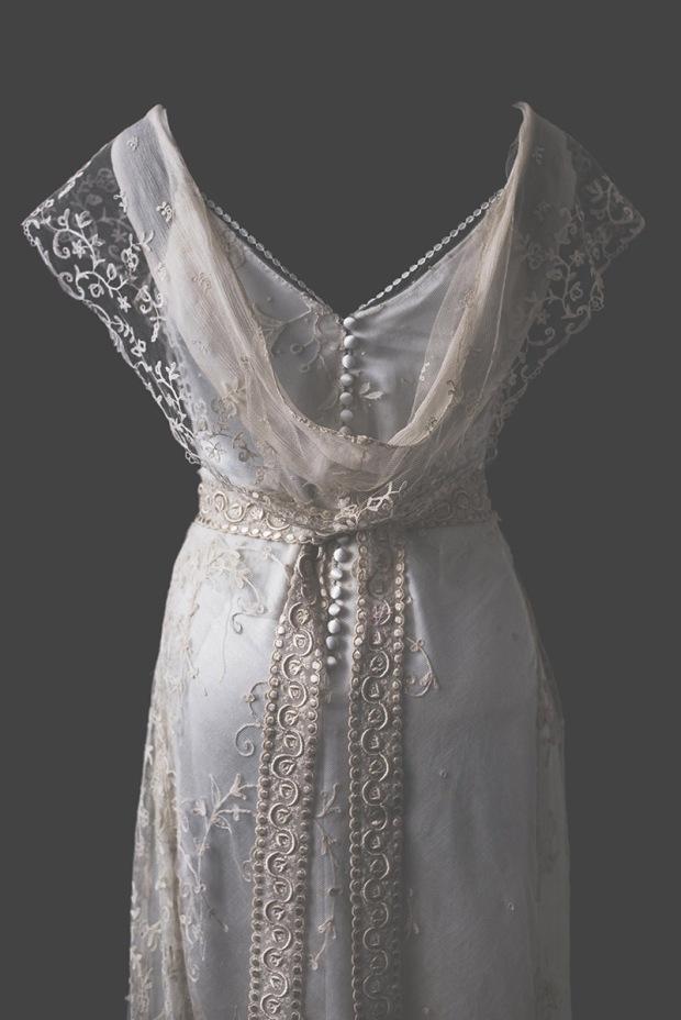 Laura-Escribano-Atelier-Madrid-vestidos-novia-Bohemian-Folk-2