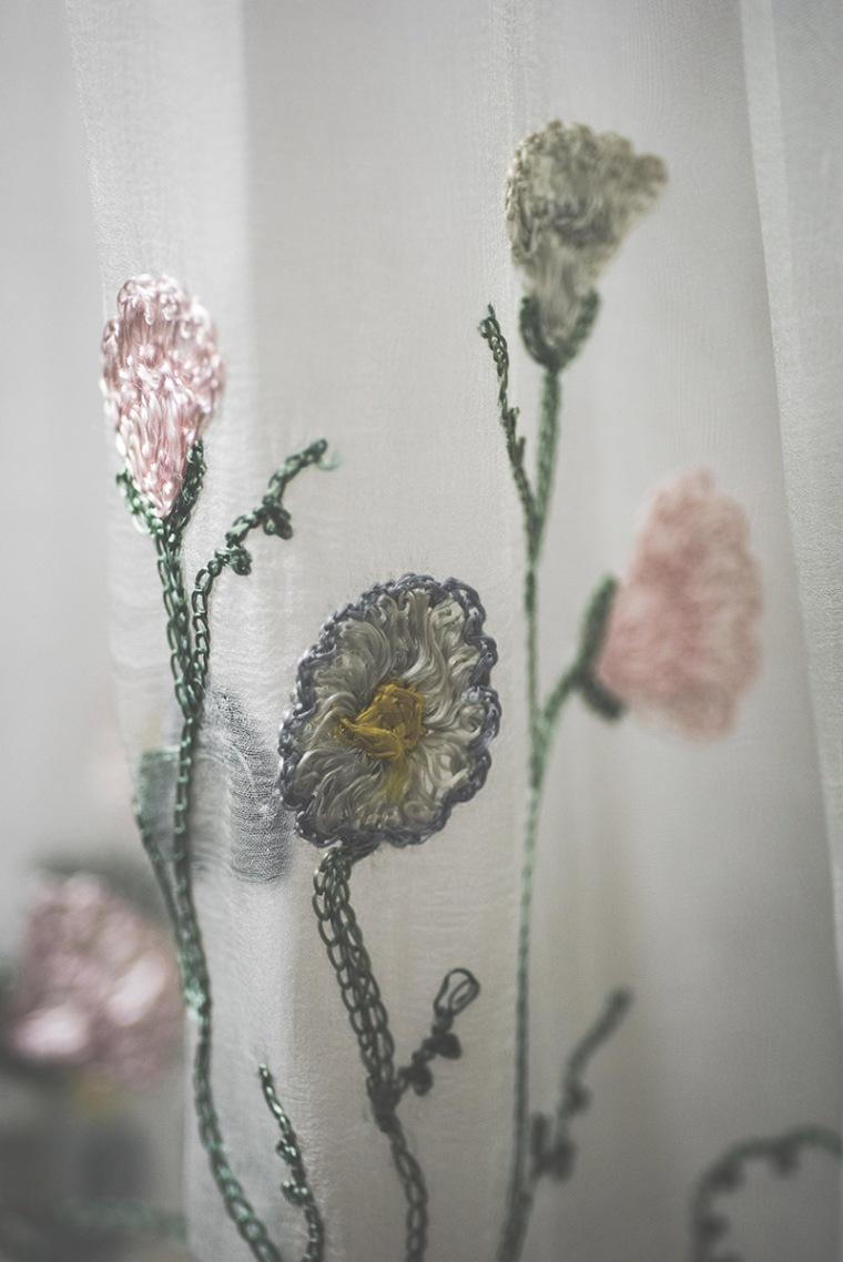 Laura-Escribano-Atelier-Madrid-vestidos-novia-Bohemian-Folk-3